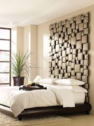 bed headboards ideas cheap chic diy headboard ideas make a personal statement in your