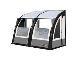 Cheap Caravan Awnings Online Airdream 340 Lux Porch Caravan Awning By Camptech U2013 Quality