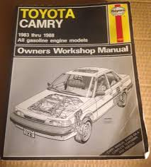 toyota rav4 1996 2002 haynes repair manuals by haynes what u0027s