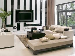 Best Home Decor Blogs Home Decor Modern Home Design Uvxu Trendy House Designs