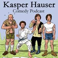 kasper hauser parody of this american life