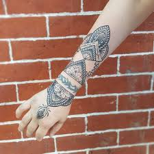55 best blackwork tattoos images on pinterest blackwork tattoo