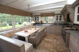 home improvement ideas kitchen indian style kitchen design kitchen cabinet gallery pictures 2017