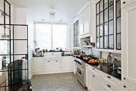 kitchen cabinets rhode island kitchen islands view kitchen cabinets rhode island room design