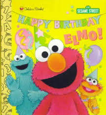 elmo birthday happy birthday elmo muppet wiki fandom powered by wikia