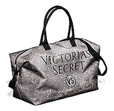 nike duffel bag black friday deal amazon amazon com pink victoria secret suitcases luggage clothing
