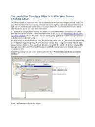 download mcts 70 640 exam cram windows server 2008 active