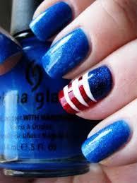 best of pinterest patriotic nails 29secrets