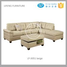 Cheap Modern Sectional Sofas by Cheap Modern Sectional Sofas Cheap Modern Sectional Sofas