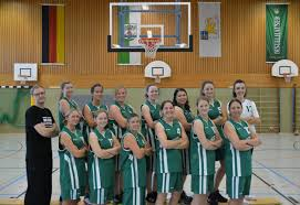 Bezirksliga Baden Baden Basketball U2013 Tsv Buchen