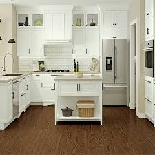 solid wood kitchen cabinets wholesale ging builders china supplier european style high gloss kitchen cabinet wholesale price cad design solid wood kitchen cabinets buy european style