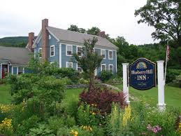 vacation rentals addison county chamber of commerce vt