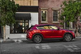 new mazda prices australia next gen mazda cx 5 lineup confirmed