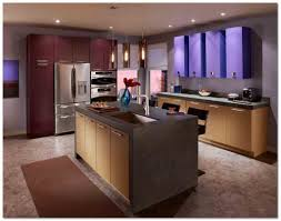 stylish modern kitchen color combinations kitchen design adorable
