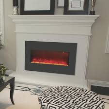 fireplace decoration fireplace built in fireplace small home decoration ideas gallery