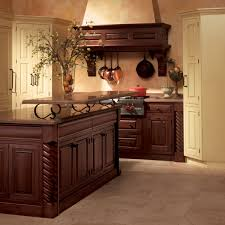 traditional kitchens designs kitchen cabinets traditional kitchen cabinets pictures white