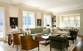 Custom Living Room Cabinets Toronto Brilliant Shades Of Green For Your Living Room