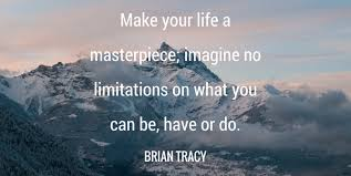 26 motivational and inspirational quotes brian tracy