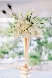 Shabby Chic Wedding Bouquets by 196 Best Vintage Glam U0026 Shabby Chic Wedding Decor Images On