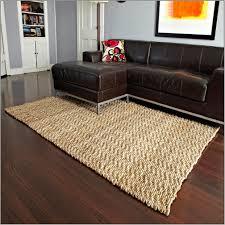 area rugs ikea stunning hallway runner rugs ikea home design