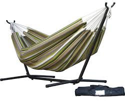 top 5 best hammocks with stand standalone hammocks that goes