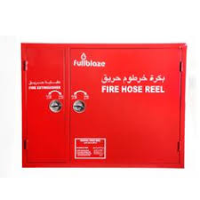 american fire hose cabinet fire hose reel box fire hydrant cabinet for fire fighting fire