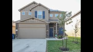 House For Rent San Antonio Tx 78254 Residential For Sale 1107 Artisan Cv San Antonio Tx 78245