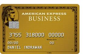 Business Gold Rewards Card From American Express American Express Business Gold Rewards Card Review 24 Best Travel