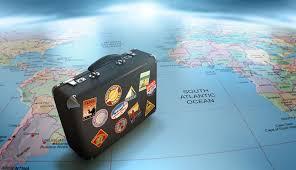 travel industry images Digital transformation in travel industry otrams blog jpeg