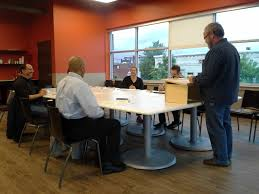 Fred Meyer Office Furniture by Homepage Of Fortunate 500 Toastmasters Club