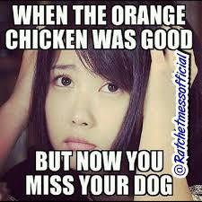 Chicken Meme Jokes - chicken meme
