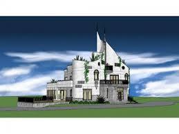castle home floor plans awesome picture of castle house plans designs fabulous homes