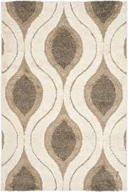 Modern Rugs Direct 82 Best Rugs Images On Pinterest Jute Rug Rugs And 4x6 Rugs