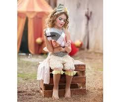kids halloween costume ideas vintage circus performer 100