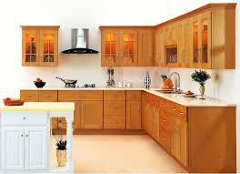 discount kitchen cabinets denver menards kitchen design unfinished shaker kitchen cabinets unfinished