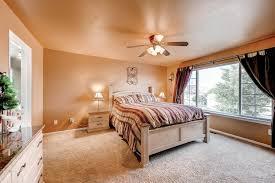 5 bedroom home for sale in anthology