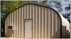 Small Metal Barns Oregon Metal Buildings Garage Kits Metal Building Kings