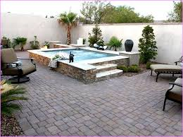 Patio Plans And Designs by Stone Patio Design Ideas U2013 Outdoor Design
