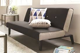 furniture u2013 sofa bed sofa sofa beds sofas harvey norman new