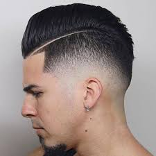 is there another word for pompadour hairstyle as my hairdresser dont no what it is 45 best pompadour hairstyles and haircuts images on pinterest