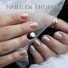 354 best nail designs from nails of promise images on pinterest