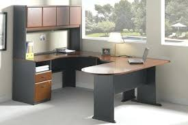 Bush Office Desks Home Office Furniture Components Home Office Furniture Components