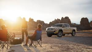 lexus of tacoma service specials 2017 toyota tacoma in goldsboro nc toyota of goldsboro