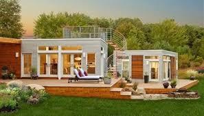 modular homes california modular houses prefab homes attractive modular houses best images