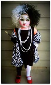 Amazing Halloween Costumes The 25 Best Cool Costumes For Kids Ideas On Pinterest Babies In