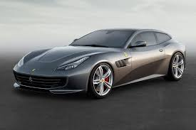 all the cars geneva motor 2016 preview a z of all the cars 365speed