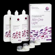all in one light contact lens solutions vision direct ireland