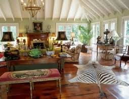 zebra rugs bungalow home staging redesign 121 best zebra images on pinterest armchairs couches and zebras