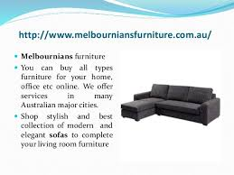 Sofa Leather Sale Fabric Sofa Leather Sofa For Sale Australia