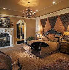 mediterranean bedroom furniture 16 elegant mediterranean bedrooms that you wouldn t want to leave